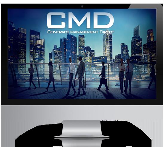 CMD Opportunities